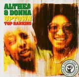 Uptown Top Ranking by Althea & Donna