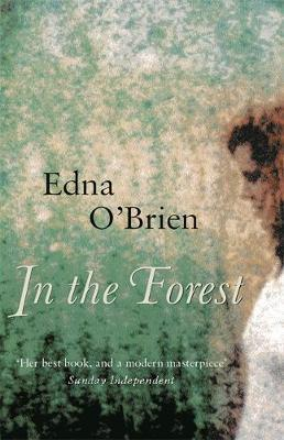 In the Forest by Edna O'Brien image