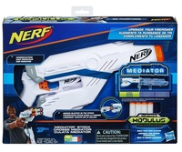 Nerf: N-Strike Modulus - Mediator Stock Upgrade
