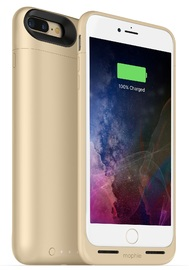Mophie Juice Pack Air 2420mAh Protective Battery Case for Apple iPhone 7 Plus - Rose Gold