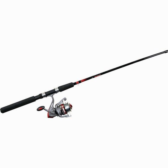 Jarvis Walker Rock Devil II Surf Combo (11ft)