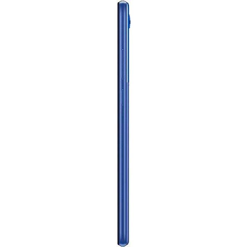 Huawei Y6s (64GB/3GB RAM) - Orchid Blue image