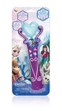 Disney Frozen - Recording Microphone