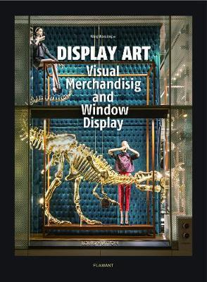 Display Art image