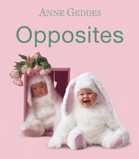 Opposites by Anne Geddes image