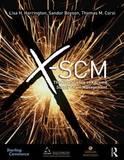 X-SCM by Lisa H. Harrington