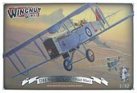 Wingnut Wings 1/32 DH.9a 'Ninak' (Post War) Model Kit