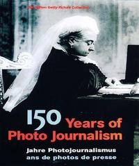 150 Years of Photo Journalism image