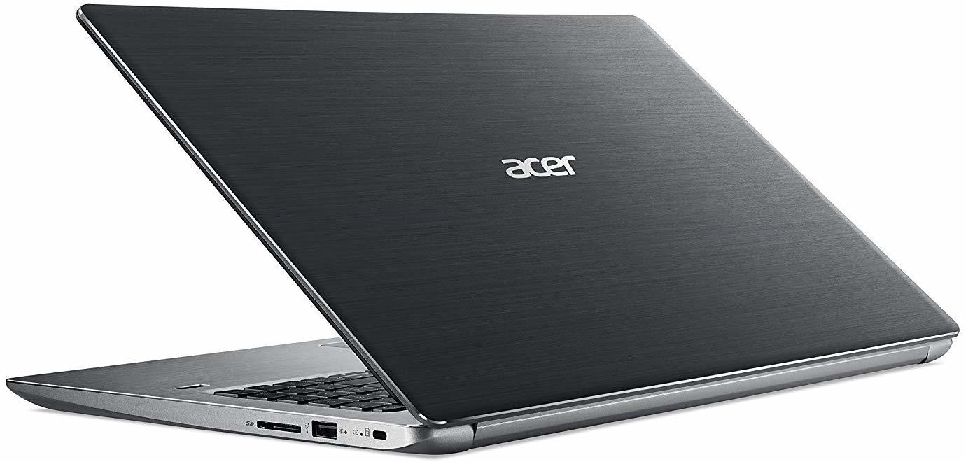 "15.6"" Acer Swift 3 Ryzen 7 8GB 256GB Laptop image"