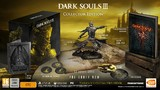 Dark Souls III Collector's Edition for PS4