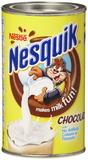 Nesquik Chocolate (250g)