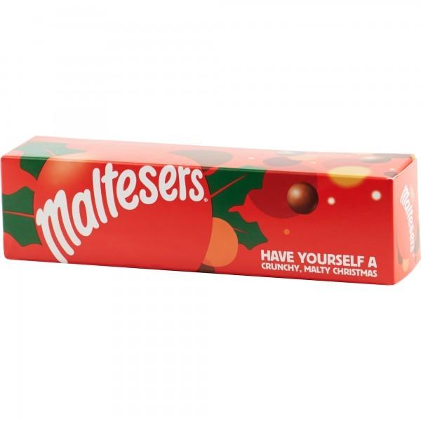 Maltesers Tube - 75g