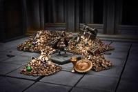 TerrainCrate: Dragon's Hoard