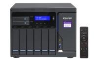 QNAP TVS-882-I5-16G NAS,6+2+2 X M.2 SLOT(DISKLESS),16GB,I5-6500,USB,GbE(4),HDMI,TWR, 2YR image
