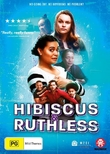 Hibiscus & Ruthless on DVD