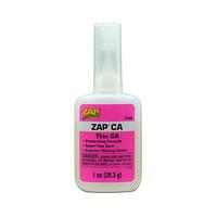 Zap Thin CA 28.3g