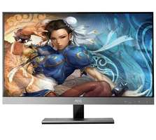"AOC 27"" AH-IPS UltraSlim Monitor - The perfect gift this Christmas! image"