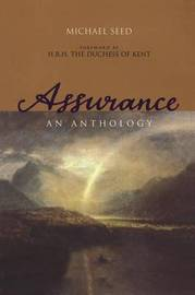 Assurance image