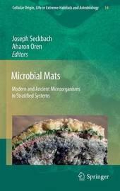 Microbial Mats image