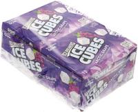 Ice Breakers Ice Cubes - Arctic Grape 12s (6pk)