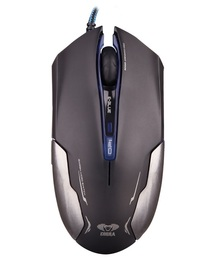 E-Blue Auroza 6D Gaming Mouse for PC Games