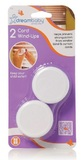 Dream Baby Cord Wind-Ups (2 Pack)