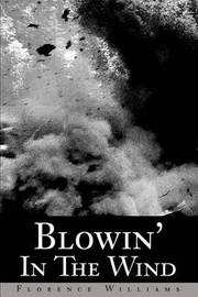 Blowin' in the Wind by Florence E. Williams image