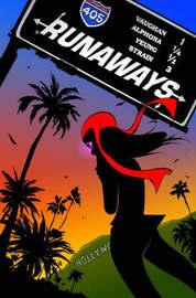 Runaways Vol.2 image