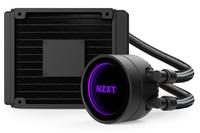 NZXT Kraken M22 Advanced 120mm RGB AIO Water Cooler