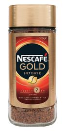 Nescafe Gold - Intense (100g)