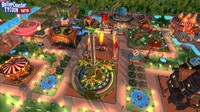 RollerCoaster Tycoon Adventure | Switch | Buy Now | at