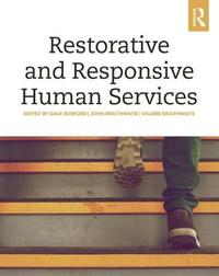 Restorative and Responsive Human Services
