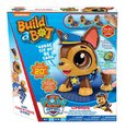 Build-a-bot: Robot Pet - Paw Patrol Chase