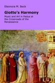 Giotto's Harmony by Eleonora, M. Beck