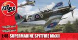 Airfix Supermarine Spitfire Mk XII 1:48 Model Kit