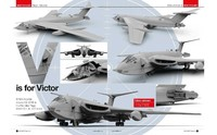 Airfix Yearbook 2016 image
