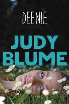 Deenie by Judy Blume image