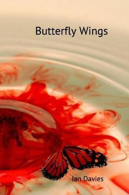 Butterfly Wings by Ian Davies