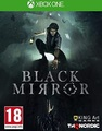 Black Mirror for Xbox One