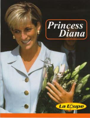 Pret-a-porter: Level 3: Princess Diana by Gwen Berwick image