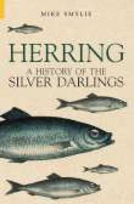 Herring by Mike Smylie