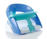 Dream Baby Deluxe Bath Seat