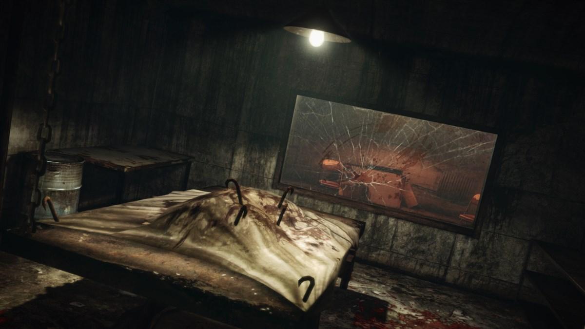 Resident Evil: Revelations 2 for Xbox 360 image