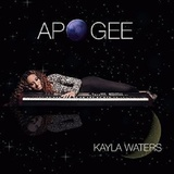 Apogee by Kayla Waters