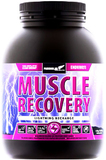 Raiseys Muscle Recovery - Vanilla Bean (1.5kg)
