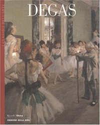 Degas image