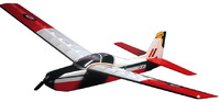 West Wings Model Aircraft Kit - Toucan (radio control)