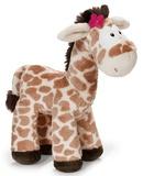 Nici - Giraffe Debbie