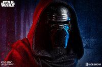 Star Wars : Kylo Ren - Life-Size Bust