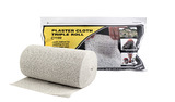 Woodland Scenics Plaster Cloth - Triple Roll